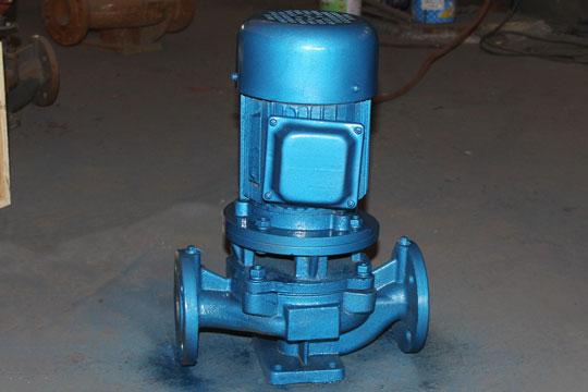 SLG Vertical Pipleline Pump, APK pump, 100% EXW price