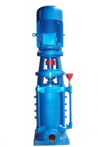 LG vertical multistage pump, APK pump, 100% EXW price